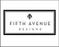 5th Avenue Designs обои